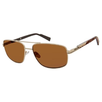 Real Tree R572 Sunglasses